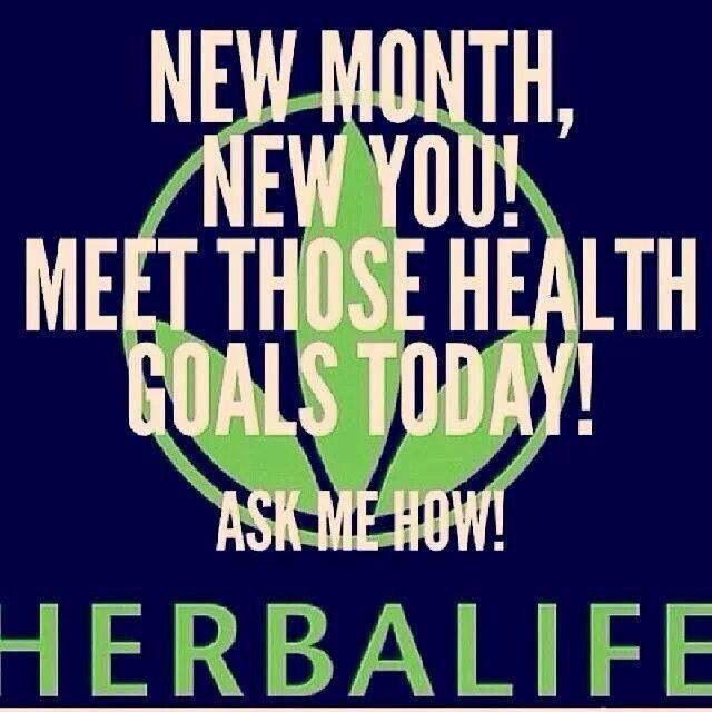 Summer specials this week!  Message me for details!  https://www.goherbalife.com/blancah