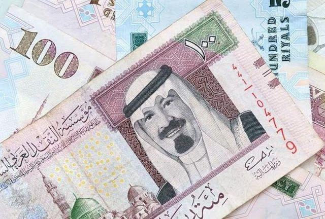 مدونه فركش سعر الريال السعودي اليوم الأربعاء 3 يوليو 2019 ف Money Person Us Dollars