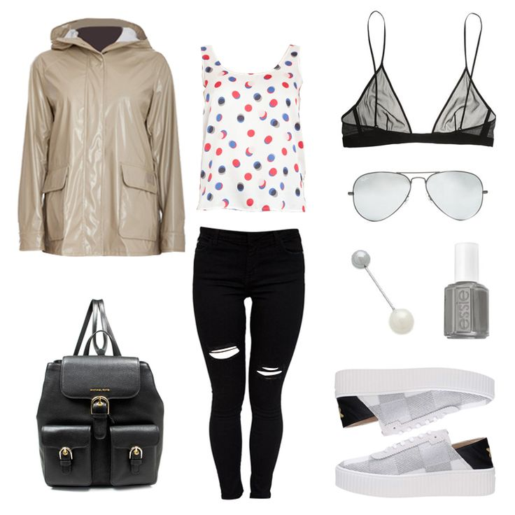Look of the day: Pinko sneakers | Twin-Set leggins | Michael Kors backpack | Armani Jeans top | Trussardi Jeans jacket you can get on casunique.com #look #shop #shopping #style #delivery #shipping #fashionblog #fashion #luxe #байер #lookoftheday #шоппинг #italy #beauty #love #bag #доставка #backpack #heels #fashionphotography #fashiondesign #fashiondaily #styles #styleblogger #styleblog #styleoftheday #beauty