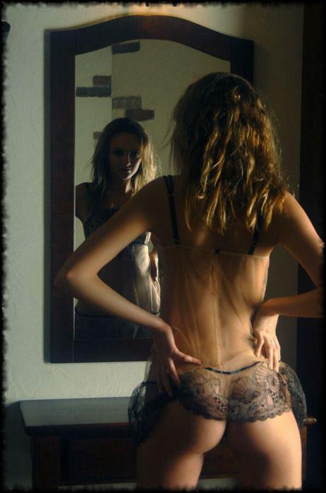 #lingerielunch #lolag2