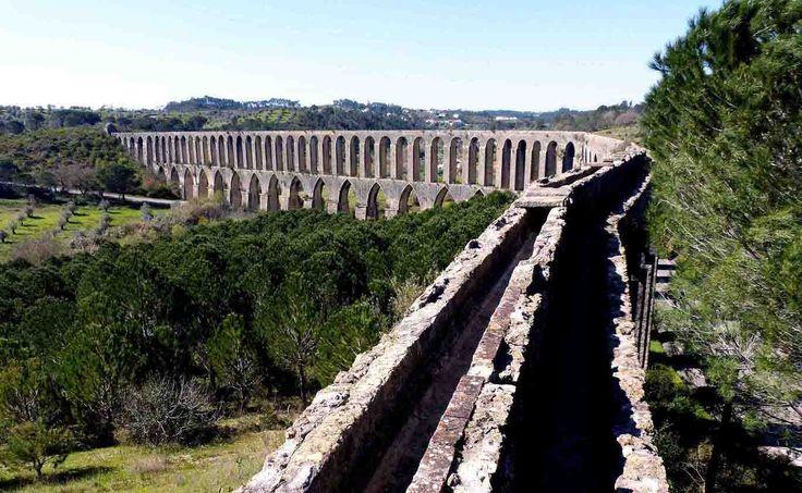 acueducto-do-pegoes-r.jpg (1369×843)
