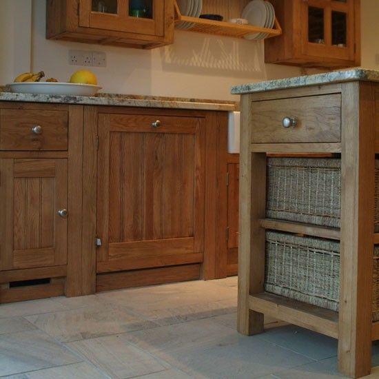 Freestanding Kitchen Island Unit 41 best kitchen images on pinterest | kitchen ideas, freestanding
