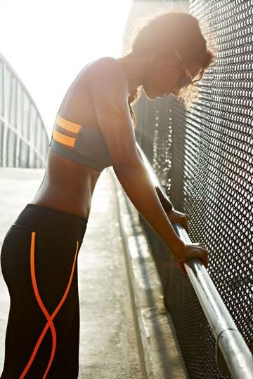 3 Mental Tricks to Overcome Any Running Hurdle