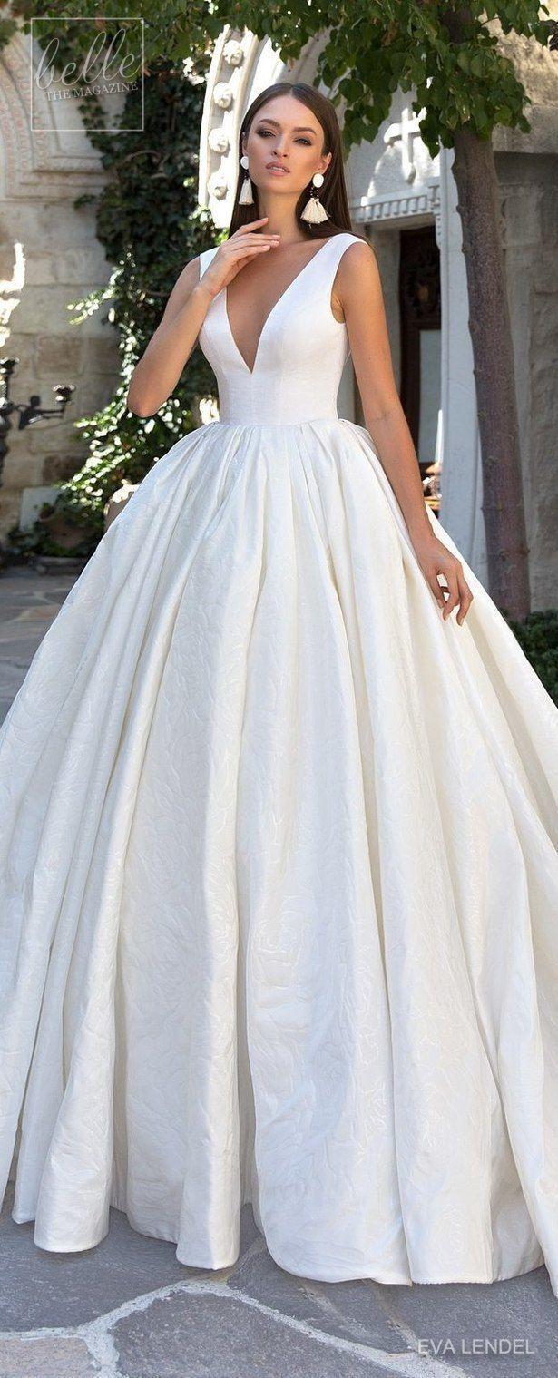 20 Simple Rustic Wedding Dresses Wedding Dresses