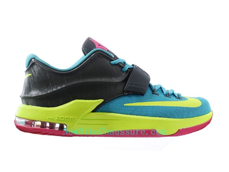 botas de basket nike