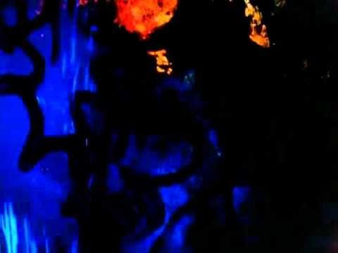 Stan Brakhage - First Hymn to the Night - Novalis [1994]