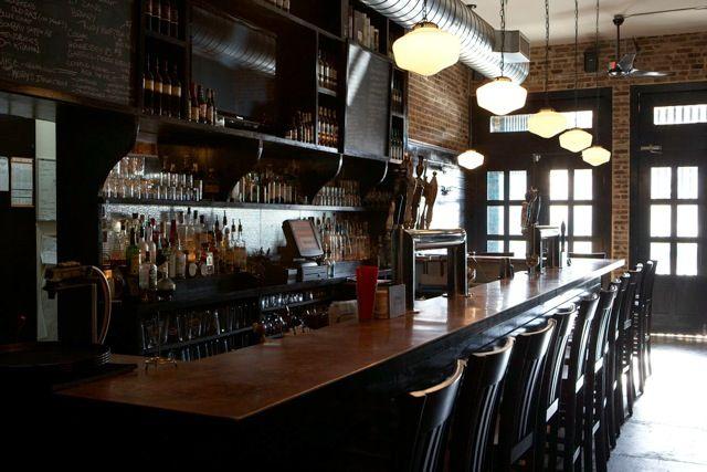 Gallery › Black Swan   Pub & Restaurant ‹