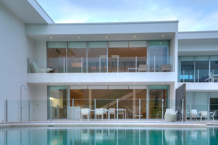 island point interiors appointed to direct and design interior for Pool apartment in Port Douglas #pool #portdouglas #pddesign #islandpointinteriors