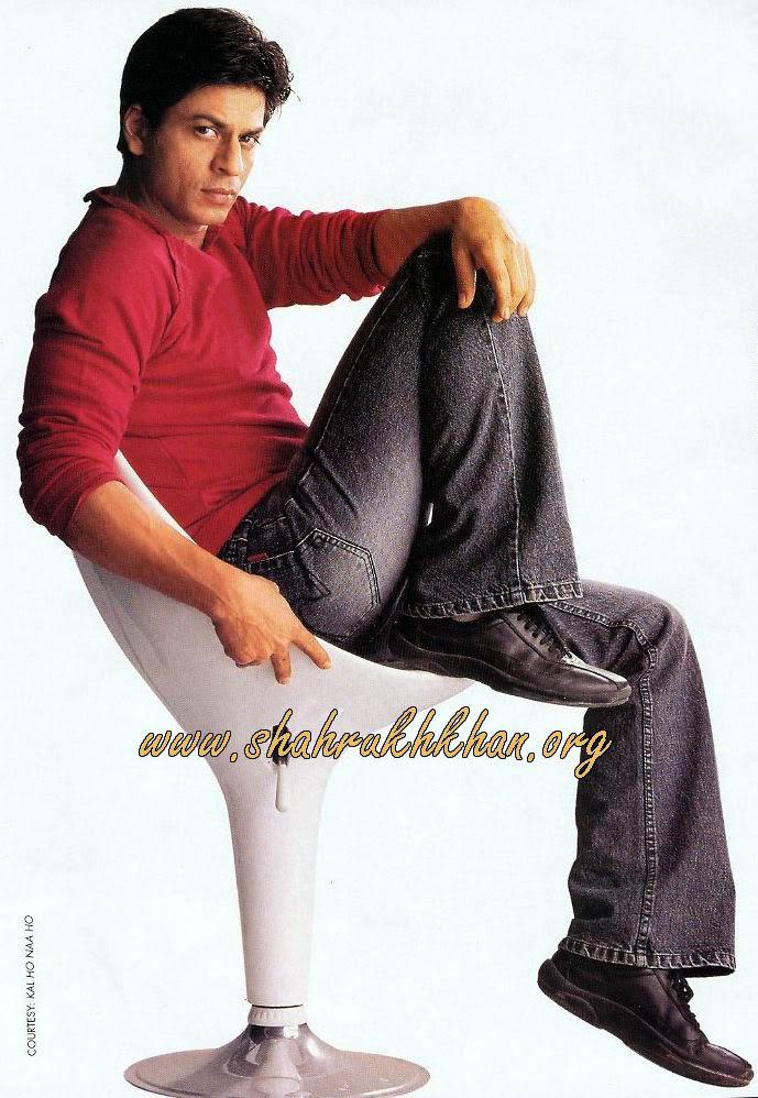 SRK - KHNH