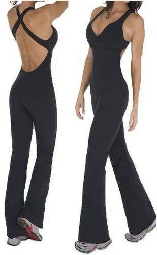 roupas-de-academia-moda-fitness-roupas-de-ginástica 12