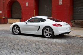 Cool Porsche: Porsche Cayman For Sale  Porsche Check more at http://24car.top/2017/2017/08/01/porsche-porsche-cayman-for-sale-porsche/