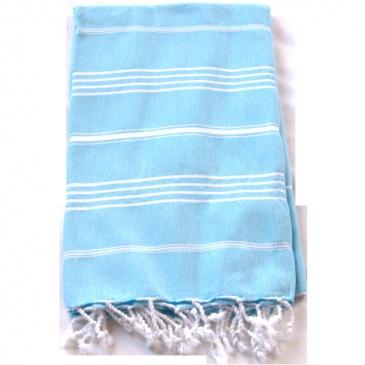 Turkish Towel   Byzantium Collection
