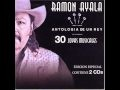 yes , sir I love me some Ramon Ayala ;-) the hubby and I get down to his jams !