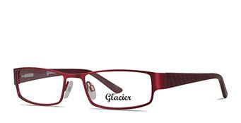 GLACIER GU4PF-C8 $130.00$40.00