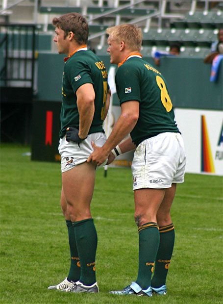 oh Rugby men