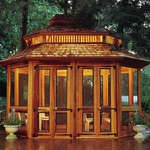 thisoldhouse.com | from Build a Graceful Retreat in Your Yard