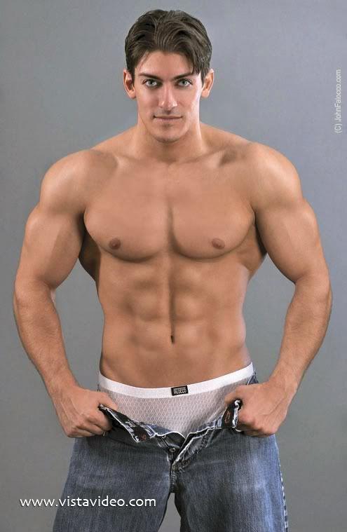 Zack Vasquez 73