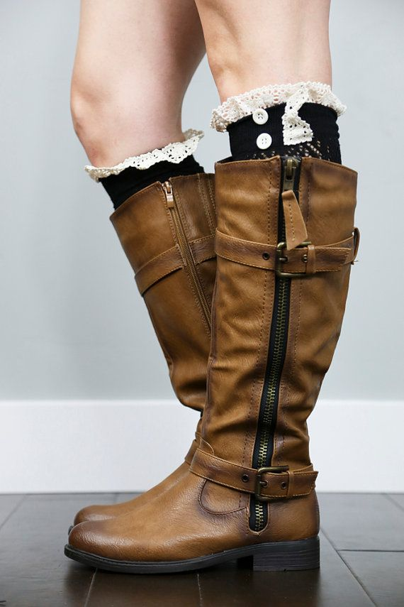 90 besten Boot Socks and Leg Warmers I Adore Bilder auf Pinterest ...