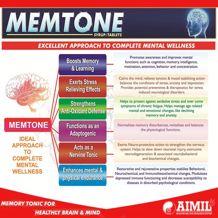 #Stress is your body's way of responding to any kind of demand or threat. When you feel #threatened, your #NervousSystem responds by releasing a flood of stress #hormones, including adrenaline and cortisol, which rouse the body for emergency action. #Memtone is a complete approach to complete mental wellness.  Website: www.aimilhealthcare.com Store : www.aimilpharmacy.life