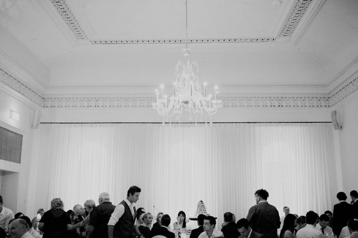melbourne wedding photography-210612b