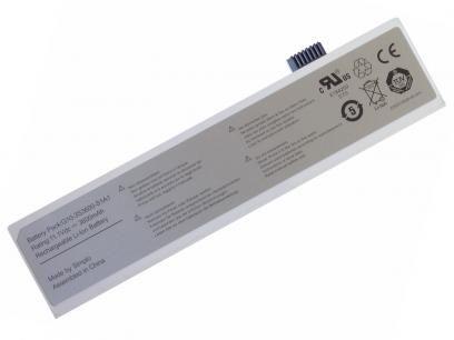 Bateria para Notebook Positivo G10-3S3600-S1A1 - 6 Células 4400mAh com as melhores condições você encontra no Magazine Ubiratancosta. Confira!