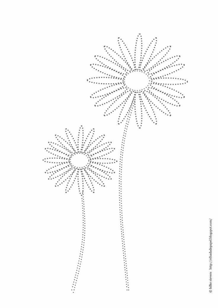 375 best images about candlewicking on pinterest - String art vorlagen kostenlos ...