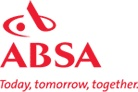 The Barclays Africa Group Limited, also known as BarclaysAfrica or the Group, formerly Absa Group Limited, is one of Africa's major financial services providers offering personal and business banking, credit cards, corporate and investmentbanking, wealth and investment management as well as bancassurance. (JSE: BGA)