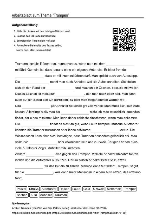 Ziemlich Die Fluidmosaikmembran Arbeitsblatt Zeitgenössisch - Super ...