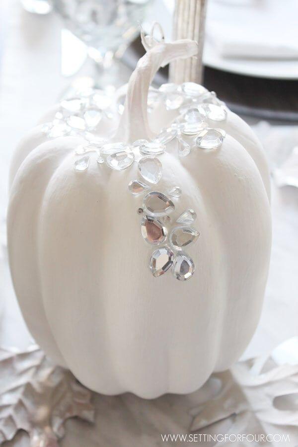 best 25 pumpkin decorations ideas only on pinterest pumpkin carving ideas diy halloween ideas for pumpkin carving and when is thanksgiving - Pumpkin Decorations