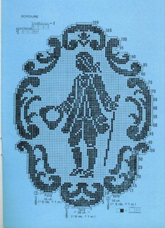 cbd5a1ebf044e232908470256d2b12d0--monochrom-filet-crochet.jpg (538×740)