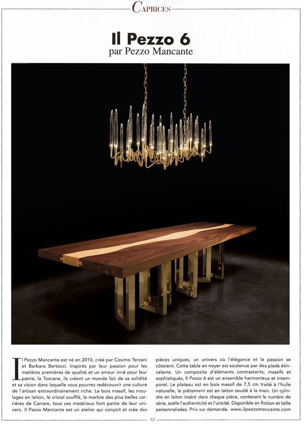 64 Best Furniture Images On Pinterest Outdoor Furniture