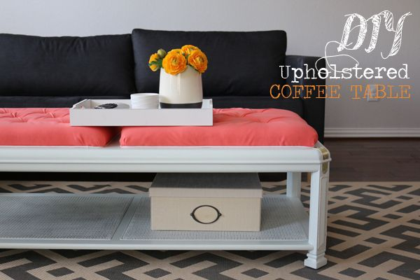 17 best ideas about old coffee tables on pinterest