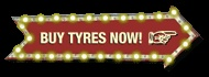 Buy cheap tyres from FastFit Station. Mobile tyre fitting available across Milton Keynes.