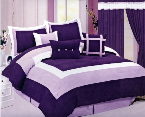 1000 Images About Bedset On Pinterest: 1000+ Images About My Bed Looks Good On Pinterest