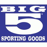Big 5 Sporting Goods Black Friday Ads, Sales, Doorbusters, and Deal 2017 Check out the Big 5 Sporting Goods Black Friday Ad 2017 door busters, deals, promo