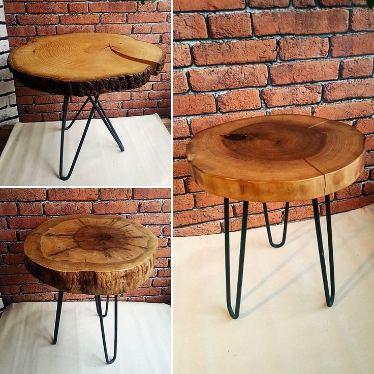 3 different tree but all naturel beauty  ratolyecomCeviz, Mese, Disbudak... 3 farkli agactan 3 naturel sehpa www.ratolye.com  #ratolye #tictactasarim @ratolyecom #woodworking #woodwork #wall #decorative #retrodesign #ahsap #ahsaptasarim #ahsapdekor #retro #ahsapatolyesi #ahsaptasarim #agacurunleri #wooden #workshop #interior #interiordesign #kutuksehpa #coffetable #dilimsehpa #cevizsehpa #sehpa #kütüksehpa