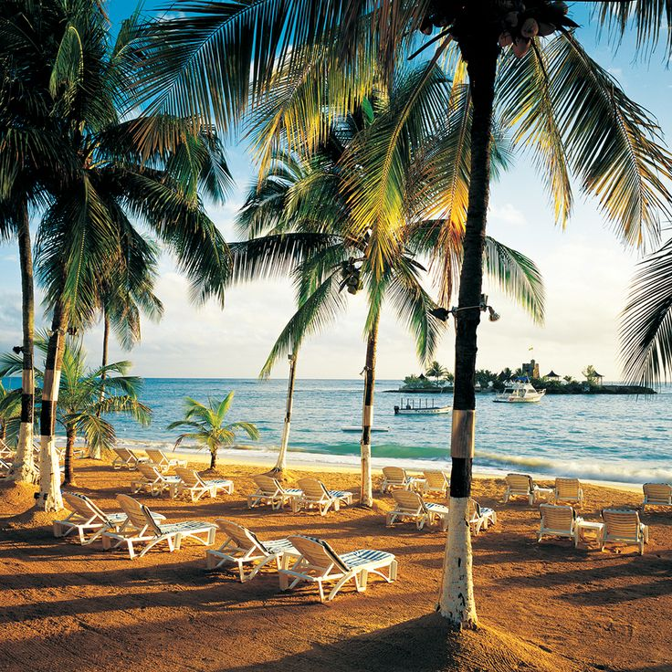 All-Inclusive Couples Resorts in Jamaica. With locations in Ocho Rios and Negril. Save on a vacation package there now.