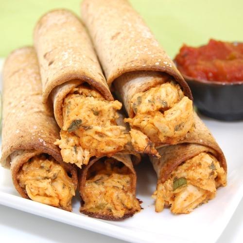 ... taquitos taquitos recipe baked chicken tacos homemade taquitos easy