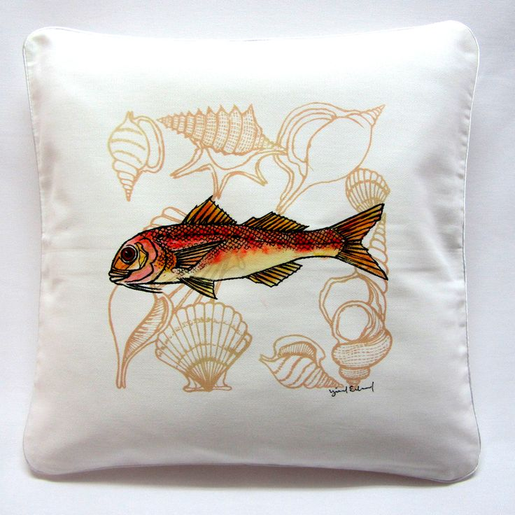37 best yastiklar / pillowcases - cushions images on pinterest