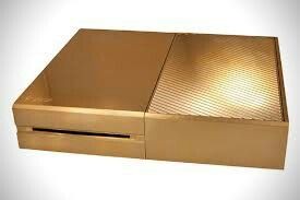 If looking for some exclusive goodie for your loved ones, an ultra-luxurious version of a gaming system has hit the market. The stunning 24-carat gold Xbox One has attracted much enthusiasm among those who have a liking for the gadgets. The latest innovation in gaming has come from the stores of Microsoft and has become a status symbol for game lovers. This innovative product has been designed by Computer Choppers. Interestingly, the company specializes in installing a golden cover on any of…
