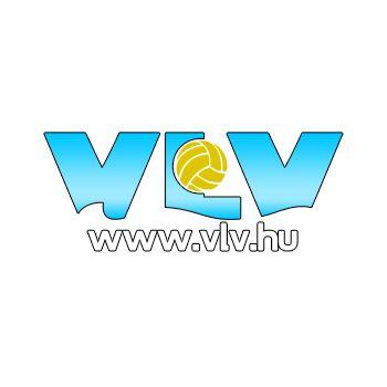 Vadovics harmadik gólja (Magyarország-Málta, U19-es Eb, 2016.09.11.) / VLV – magyar vízilabda-válogatott