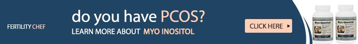 Inositol Powder for PCOS: Top 21 Reasons To Take It