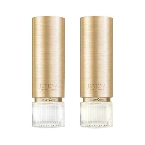 Juvena - JUVENA MASTER CURE ANTI-AGEING CREAM 2x20ML has been published at http://www.discounted-skincare-products.com/juvena-juvena-master-cure-anti-ageing-cream-2x20ml/