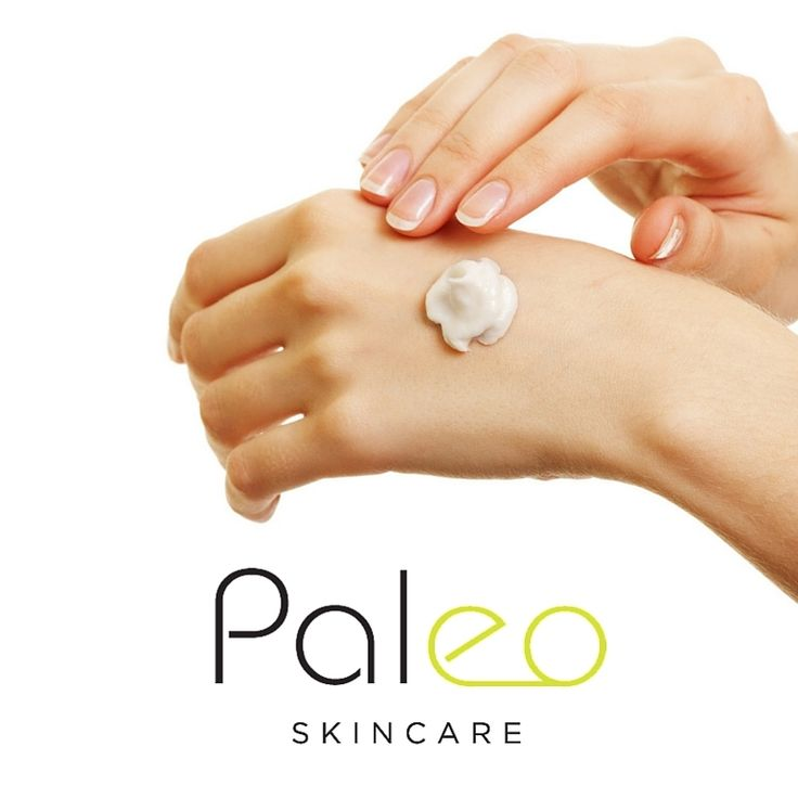 Product Spotlight - Natural Tallow Moisturiser http://www.paleoskincare.com.au/natural-tallow-moisturiser?utm_campaign=coschedule&utm_source=pinterest&utm_medium=Paleo%20Skincare&utm_content=Product%20Spotlight%20-%20Natural%20Tallow%20Moisturiser For Use on Body and Face where the skin is dry.