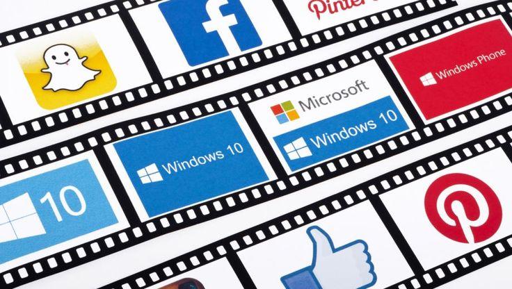 Handige sneltoetsen in Windows 10 | PlusOnline