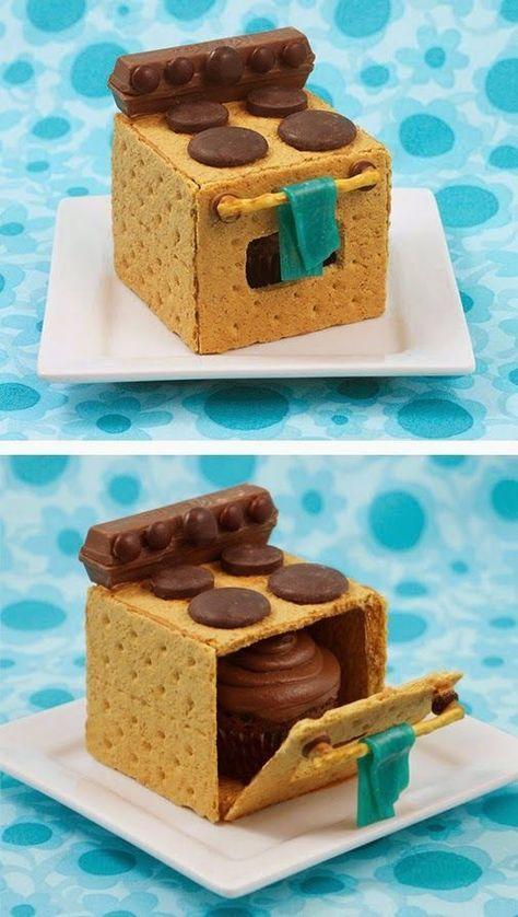 1000 Id Es Propos De Cupcakes Marguerite Sur Pinterest