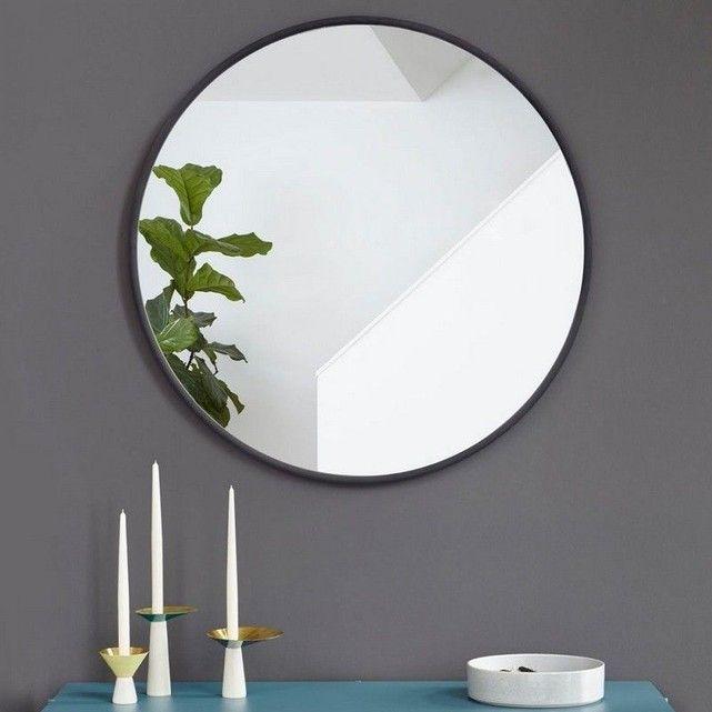 les 25 meilleures id es de la cat gorie grands miroirs muraux sur pinterest grands miroirs de. Black Bedroom Furniture Sets. Home Design Ideas