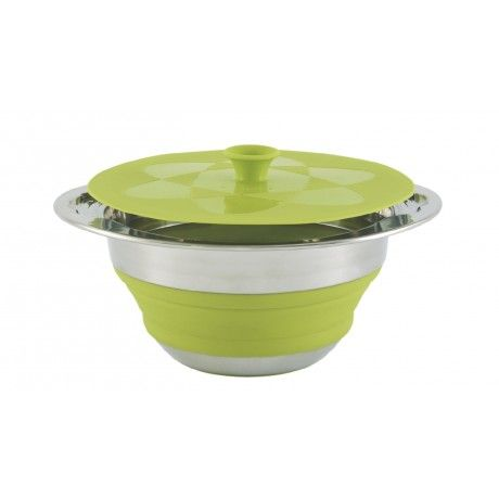 http://www.outdoormegastore.co.uk/media/catalog/product/cache/1/image/9df78eab33525d08d6e5fb8d27136e95/o/u/outwell_collaps_pot_with_lid.jpeg... cooking pot £24.99
