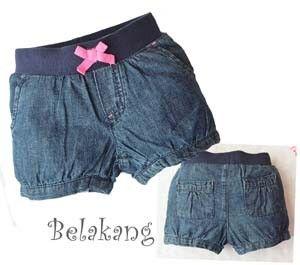 Grosir Baju Anak Import Surabaya pinBB-27701999-2691EA83-WA-089697561211-08980891008 (23)
