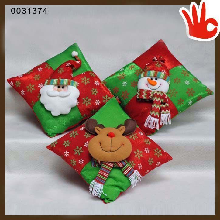 2014 de alta qualidade artesanato enfeites de natal de feltro de natal artesanato de natal artes e artesanato-imagem-Decorações de Natal-ID do produto:1947592863-portuguese.alibaba.com